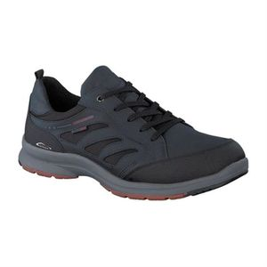 LACET  chaussures a lacets carbon homme all rounder 20053