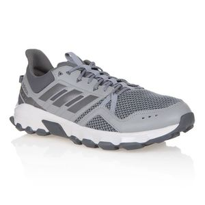 Chaussure homme running trail Achat Vente pas cher