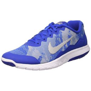 buy best buy online united states Nike flex - Achat / Vente pas cher