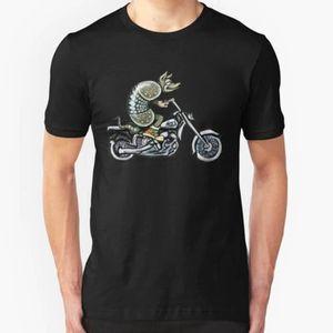 T-SHIRT Dimanche-un homme d'été mode coton O-Neck T-Shirt