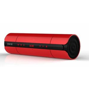 ENCEINTE NOMADE NFC FM bluetooth haut-parleur sans fil haut-parleu