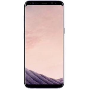 SMARTPHONE Samsung Galaxy S8+ SM-G955F smartphone 4G LTE 64 G