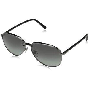 LUNETTES DE VUE Valentino 0VA2021 300511 59 Montures de lunettes,