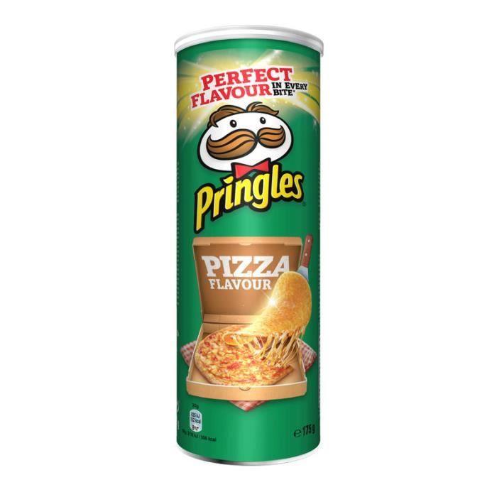 PRINGLES Pizza - 175 g