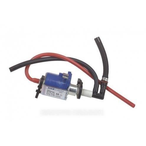Pompe assemble centrale vapeur gc8220 pour petit electromenager PHILIPS - BVMPIECES