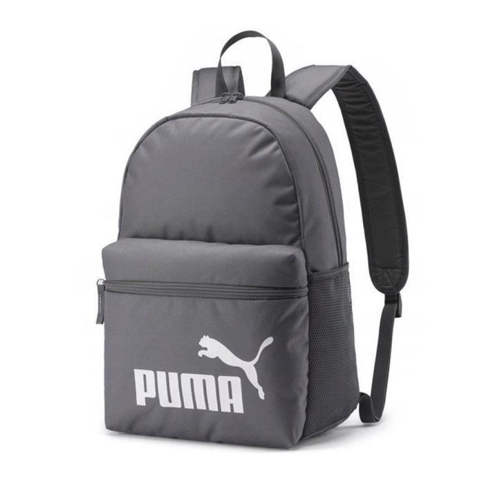 Sac a dos Puma Phase Backpack