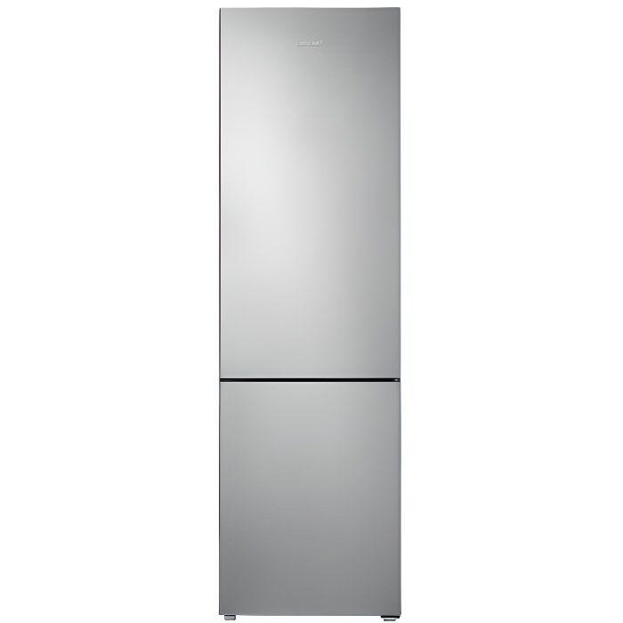 Samsung RB37J501MSA, 353 L, SN-T, 13 kg-24h, A+++, Nouvelle zone compartiment, Graphite, Métallique