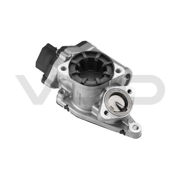 VDO Vanne EGR A2C59515008