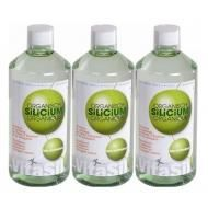 TONUS - VITALITÉ 3 Flacons de 500 ml - Vitasil - Silicium buvabl…