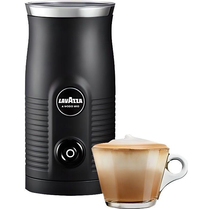 Lavazza MilkEasy Mousseur /à lait /électrique pour cappuccino