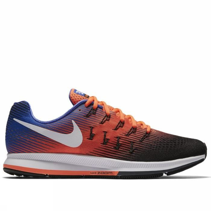 nike pegasus 33 homme achat vente pas cher cdiscount. Black Bedroom Furniture Sets. Home Design Ideas