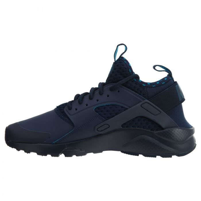 Basket Nike Air Huarache Run Ultra SE - 875841-400