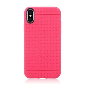 coque iphone 8 abeille
