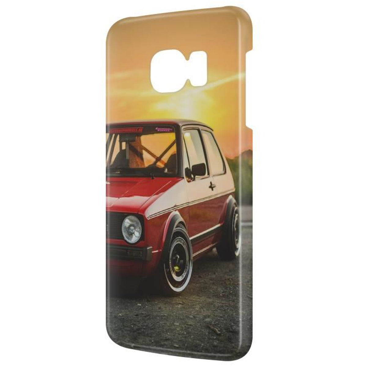 coque galaxy s6 edge volkswagen