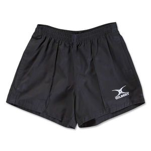 SHORT DE RUGBY GILBERT Short Rugby Kiwi Pro Adulte