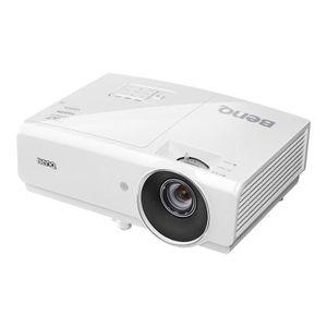 Vidéoprojecteur BENQ Projecteur DLP MH750 - 16:9 - 3D Ready - Full
