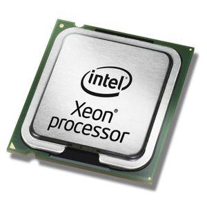 PROCESSEUR Fujitsu Xeon Xeon E5-2620 v4 8C-16T 2.1GHz, Intel