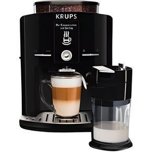 MACHINE À CAFÉ Krups EA 8298 (EA8298)