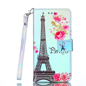 coque iphone 8 plus parisienne