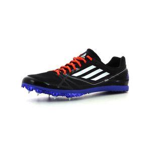 Chaussures d'athlétisme Adidas Adizero Avanti 2 Prix pas