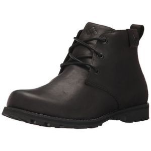 Chaussures Homme Columbia Grandes pointures Columbia Achat
