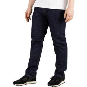 JEANS Levi's Jeans Homme 502 - Bleu