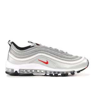 outlet store discount cost charm Basket air max 97 homme - Achat / Vente pas cher