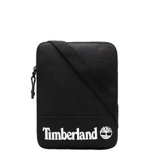 SACOCHE Timberland - Mini Crossbody 900D - Sacoche -  Noir