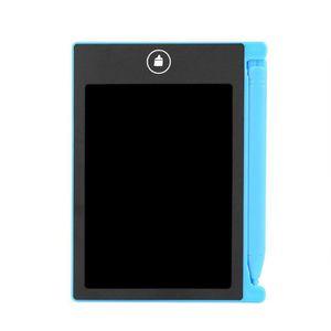 TABLETTE ENFANT Mini Tablette d'Ecriture 4.5
