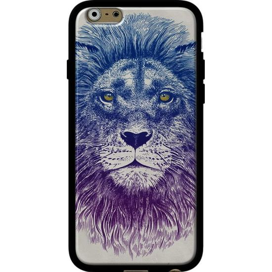 the kase collection coque pour apple iphone 6 6s