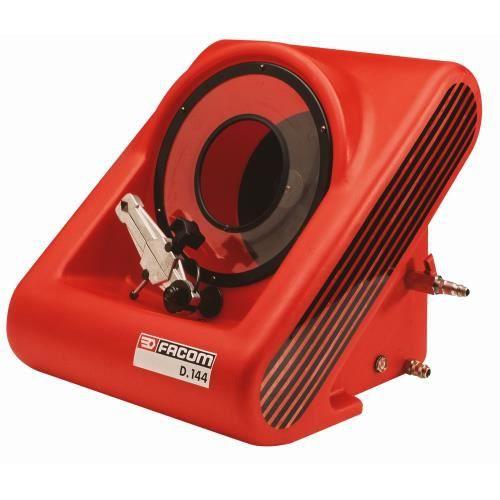 Aspirateur de vapeur Facom D.144