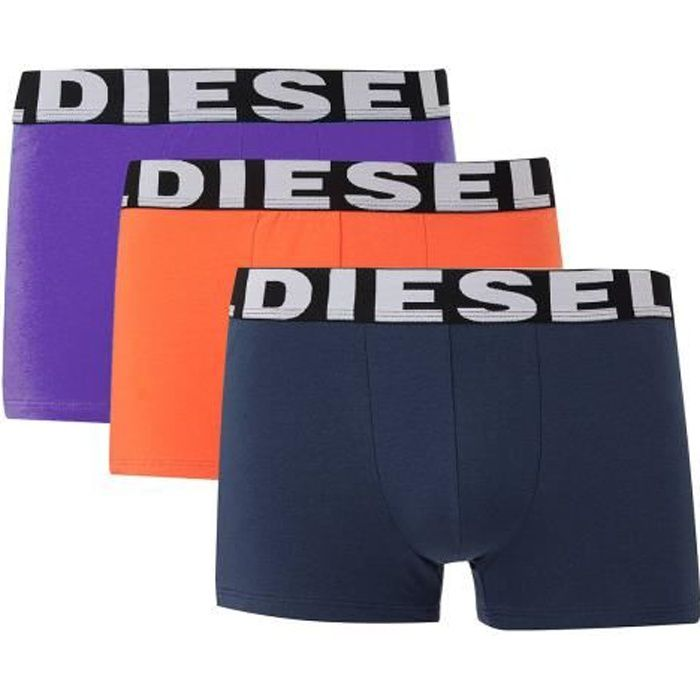 Boxer Homme Diesel SHAWN 0AAMT