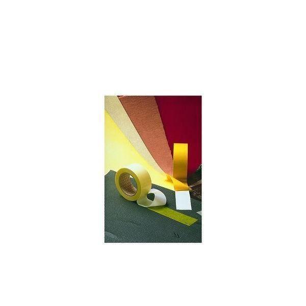 3M Scotch ruban adhésif pour tapis 9195, 50 mm x