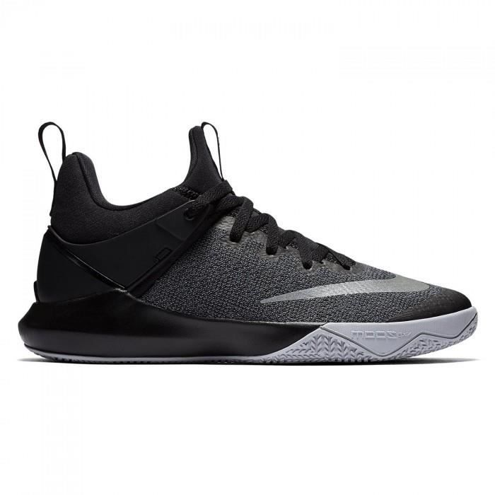 chaussure basket nike pour homme