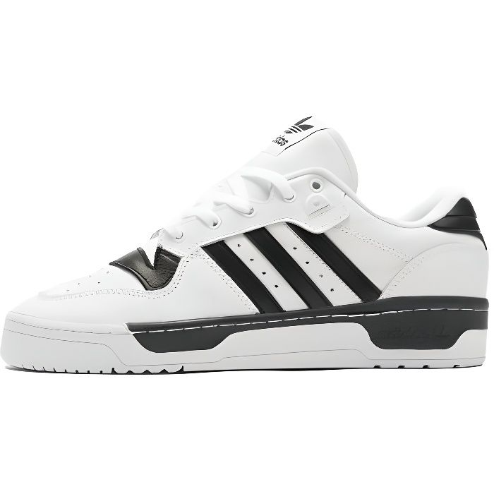 adidas classic homme chaussure