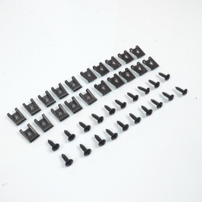 rôles h:99cm 5 compartiments Chariot d/'atelier chariot à outils wekzeugwagen M