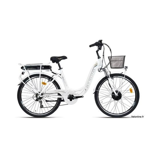 """matelassée ceinture Biens Carryon 2.0 Vélo-transport cendres pour falträder 16-24/"""""""