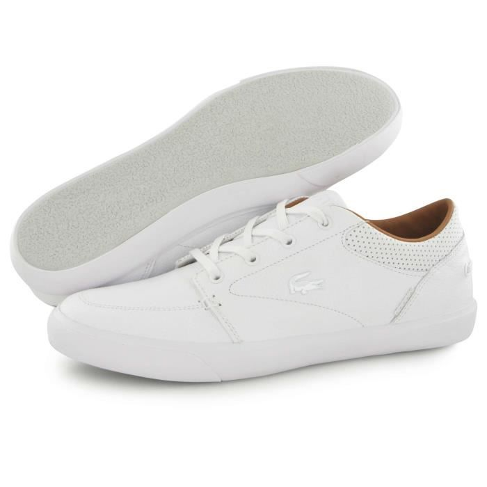 Bayliss Vulc