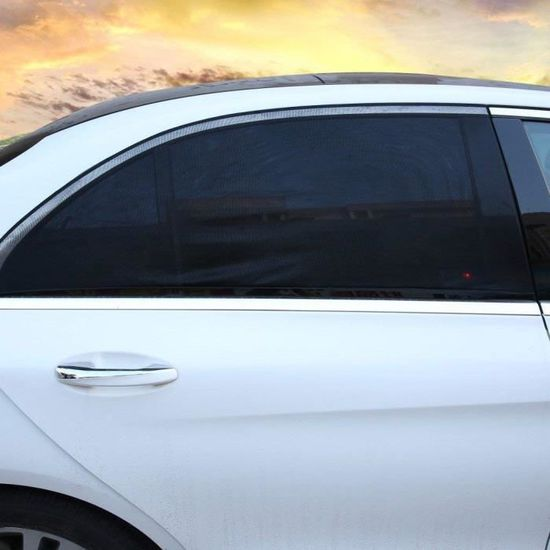 Osmykqe Pare-soleil de voiture anglais Bulldog Pare-soleil de voiture auto fen/être avant pare-soleil pare-soleil pare-soleil pare-soleil protection universelle pour garder votre v/éhicule au frais
