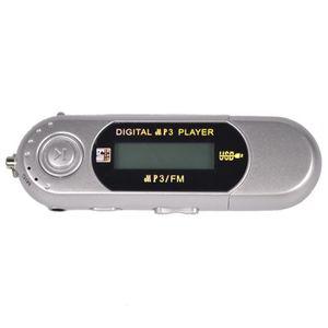 LECTEUR MP3 Graver 4gb usb mp4 lecteur de musique mp3 avec enr