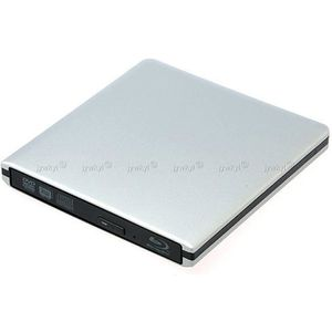 LECTEUR - GRAVEUR EXT. Lecteur Blu-ray Graveur Externe CD DVD± RW DL Ultr