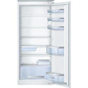 RÉFRIGÉRATEUR CLASSIQUE BOSCH KIR24X30 -Réfrigérateur encastrable-221 L-Fr