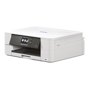 IMPRIMANTE Brother DCP-J774DW Imprimante multifonctions coule