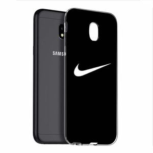 lot coque samsung j5 2017