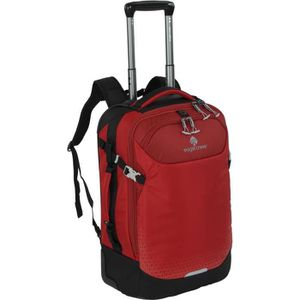VALISE - BAGAGE Eagle Creek EC0A3CWJ228, Valise Rouge 54 cm