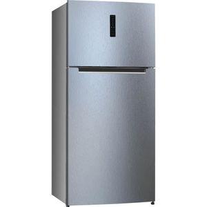 ARMOIRE RÉFRIGÉRÉE HAIER - HTM-776SNF - Réfrigerateur Double-portes -