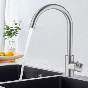 """1//16/"""" à 1//2/"""" Robinet Poignée pour robinets 3 mm jusqu/'à 12 mm Longueur totale 190 mm"""