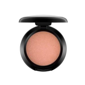 FARD A JOUE - BLUSH Mac Sheertone Shimmer Blush Sunbasque 6g