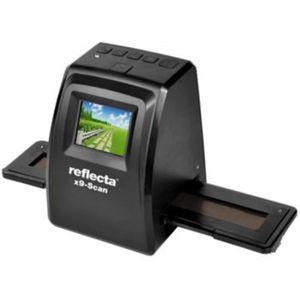 SCANNER Scanner portable Reflecta Scanner X9 SCAN