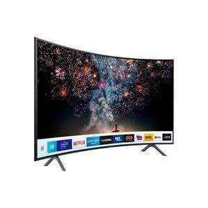 Téléviseur LED SAMSUNG UE55RU7372 TV LED 4K UHD 138 cm (55